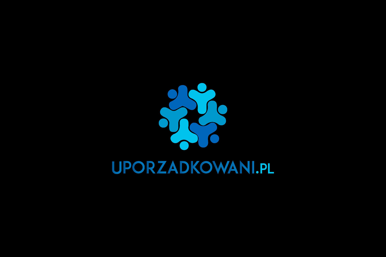 Uporzadkowani.pl Polimeryzacja/Akrylowanie Podłóg PCV, Tarketu, Linoleum, Marmoleum, Lastriko